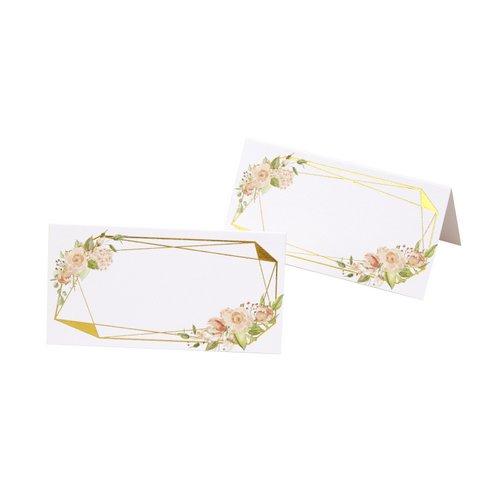 bruiloft-decoratie-plaatskaartjes-geo-floral-2