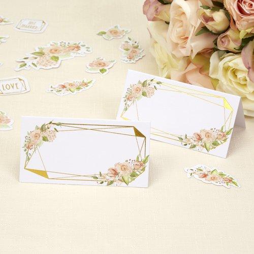 bruiloft-decoratie-plaatskaartjes-geo-floral