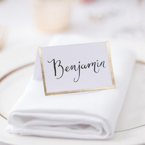 bruiloft-decoratie-plaatskaartjes-gold-wedding (2)