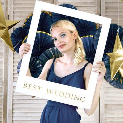bruiloft-decoratie-polaroid-bord-white-gold-5