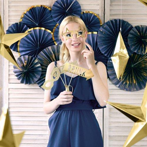 bruiloft-decoratie-polaroid-bord-white-gold-6
