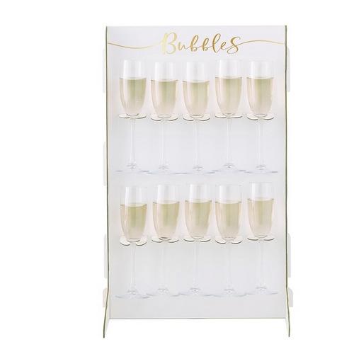 bruiloft-decoratie-prosecco-wall-gold-wedding (1)