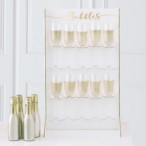 bruiloft-decoratie-prosecco-wall-gold-wedding (2)