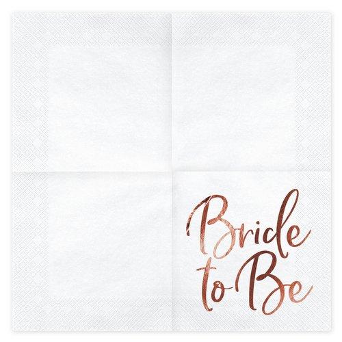 bruiloft-decoratie-servetten-bride-to-be-rosegoud-bride-squad-2
