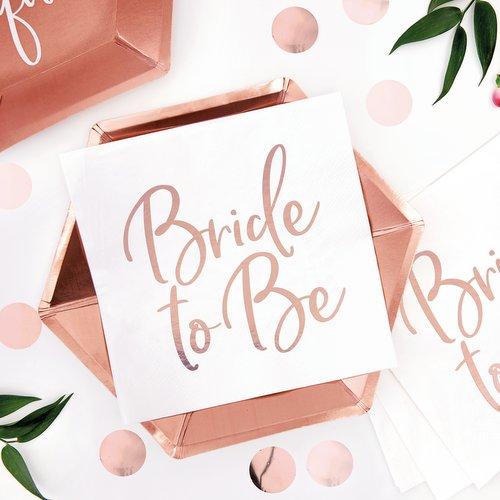 bruiloft-decoratie-servetten-bride-to-be-rosegoud-bride-squad-4