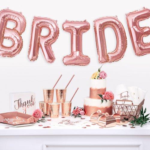 bruiloft-decoratie-servetten-bride-to-be-rosegoud-bride-squad-6