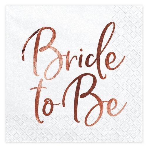 bruiloft-decoratie-servetten-bride-to-be-rosegoud-bride-squad