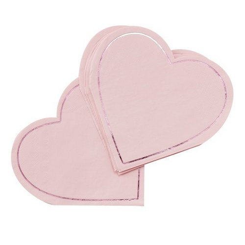 bruiloft-decoratie-servetten-hart-be-my-valentine