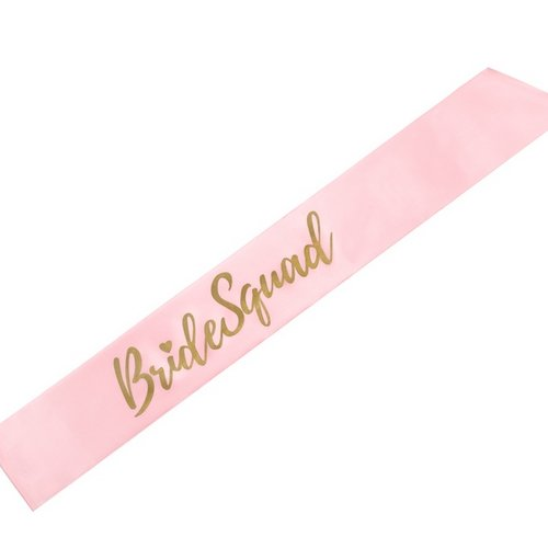 bruiloft-decoratie-sjerp-bride-squad-be-my-valentine-3