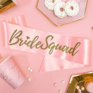 bruiloft-decoratie-sjerp-bride-squad-be-my-valentine
