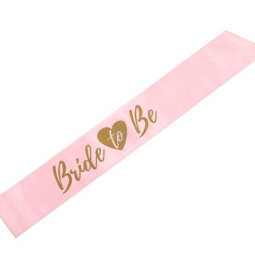 bruiloft-decoratie-sjerp-bride-to-be-pink-gold