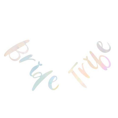 bruiloft-decoratie-slinger-iridescent-bride-tribe (1)