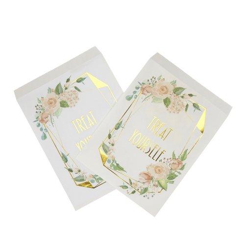 bruiloft-decoratie-snoepzakjes-geo-floral-3