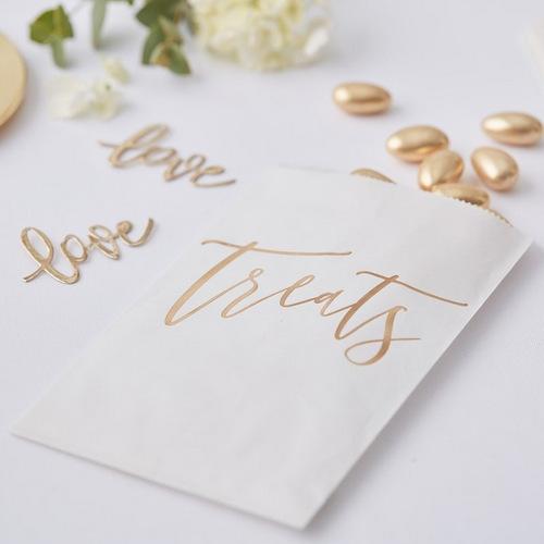 bruiloft-decoratie-snoepzakjes-treats-gold-wedding (2)