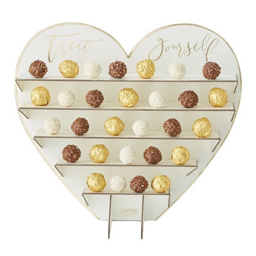 bruiloft-decoratie-standaard-treat-yourself-gold-wedding (1)