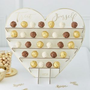 bruiloft-decoratie-standaard-treat-yourself-gold-wedding (2)