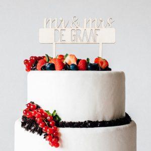 bruiloft-decoratie-taarttopper-banner-gepersonaliseerd