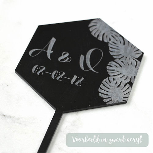bruiloft-decoratie-taarttopper-best-day-ever-gepersonaliseerd-4