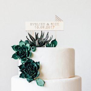 bruiloft-decoratie-taarttopper-gepersonaliseerd
