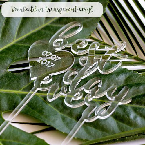 bruiloft-decoratie-taarttopper-protea-met-naam-gepersonaliseerd-5