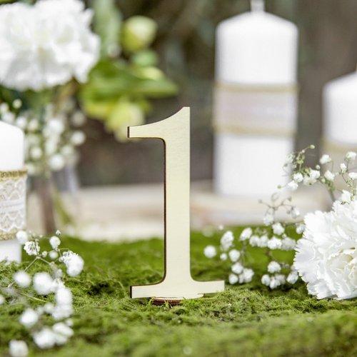 bruiloft-decoratie-tafelnummers-hout-italian-vineyard-2