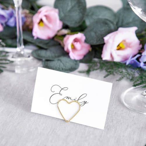 bruiloft-decoratie-tafelschikking-hart