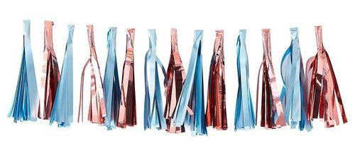 bruiloft-decoratie-tasselslinger-blue-rose-gold-twinkle-twinkle-1