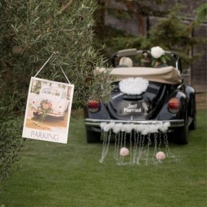 bruiloft-decoratie-wedding-sign-parking (1)