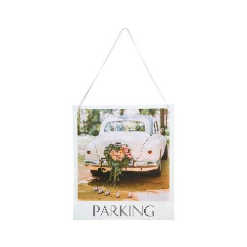 bruiloft-decoratie-wedding-sign-parking