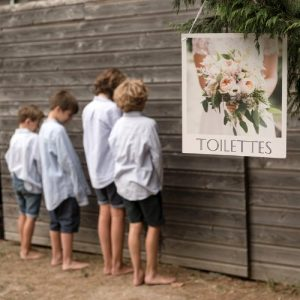 bruiloft-decoratie-wedding-sign-toilettes (1)