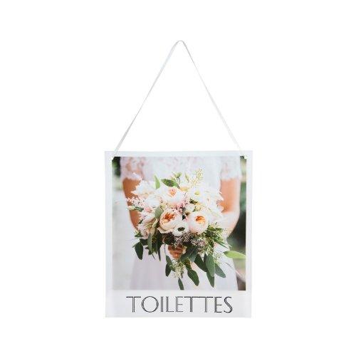 bruiloft-decoratie-wedding-sign-toilettes