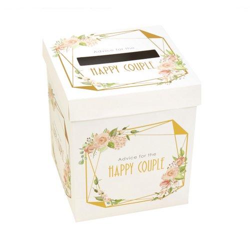 bruiloft-decoratie-wedding-wishes-box-geo-floral-2