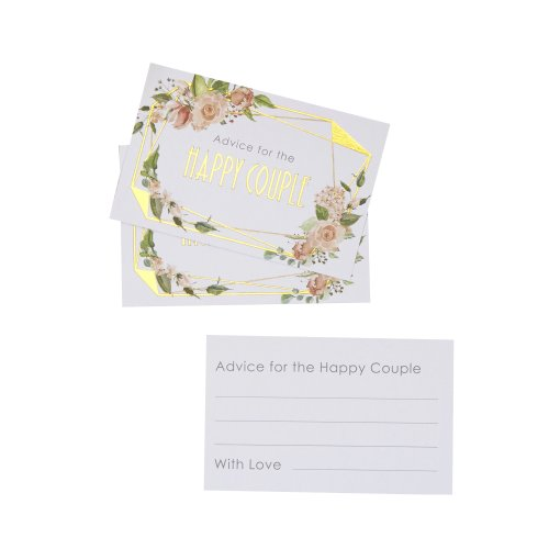 bruiloft-decoratie-wedding-wishes-cards-geo-floral-2