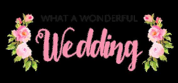 bruiloft-decoratie