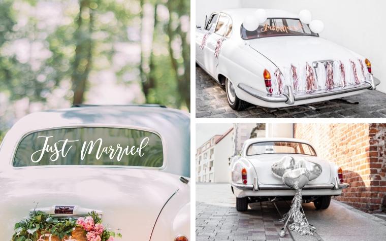 bruiloft-trends-2019-autodecoratie