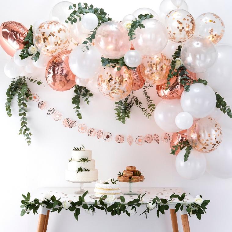 bruiloft-trends-2019-ballonnenbogen