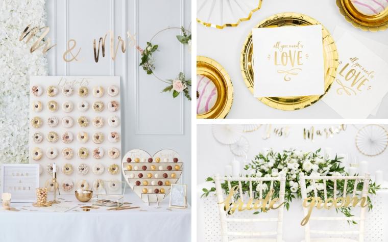 bruiloft-trends-2019-goud