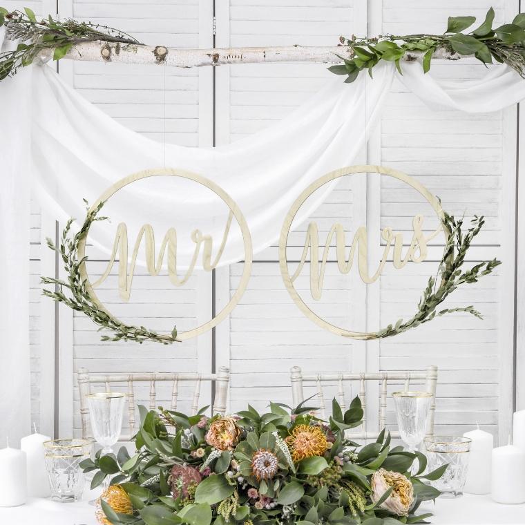 bruiloft-trends-2019-kransen
