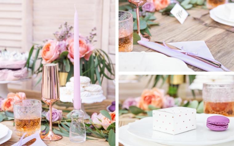 bruiloft-trends-2019-lila