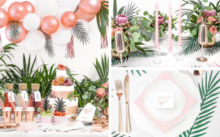 bruiloft-trends-2019-tropical