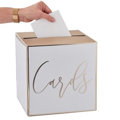 enveloppendoos-cards-gold-wedding (1)