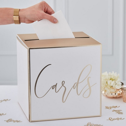 enveloppendoos-cards-gold-wedding (2)