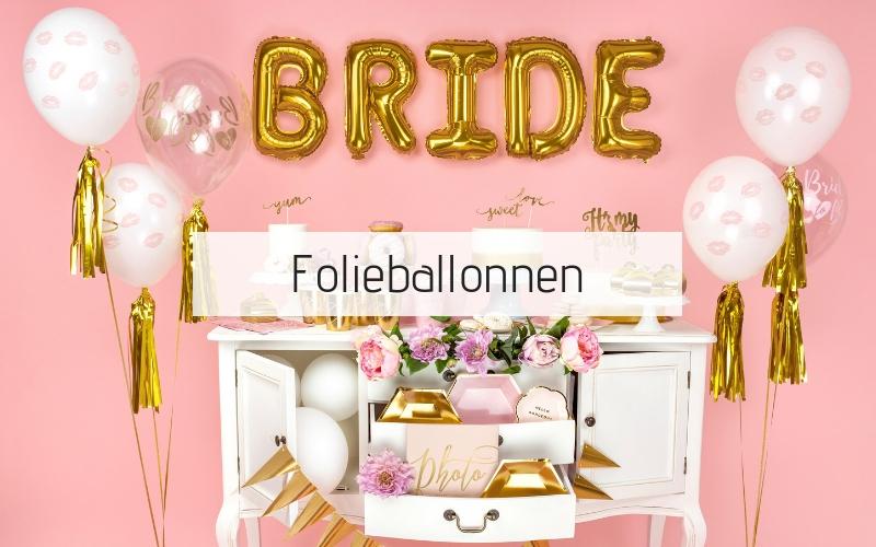 folieballonnen-bruiloft