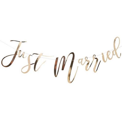 slinger-just-married-gold-wedding (1)