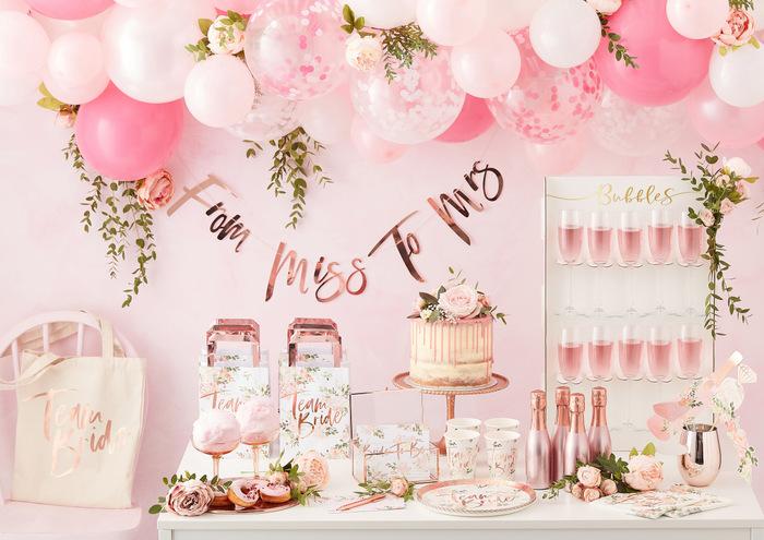vrijgezellenfeest-decoratie-blog-floral-hen-5