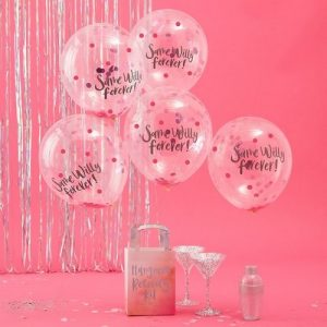 vrijgezellenfeest-decoratie-confetti-ballonnen-same-willy-forever-bride-tribe (1)