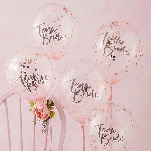vrijgezellenfeest-decoratie-confetti-ballonnen-team-bride-floral-hen (1)