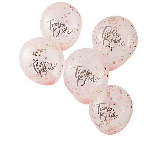 vrijgezellenfeest-decoratie-confetti-ballonnen-team-bride-floral-hen (2)