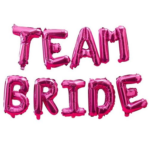 vrijgezellenfeest-decoratie-folieballonnen-team-bride-bride-tribe (2)