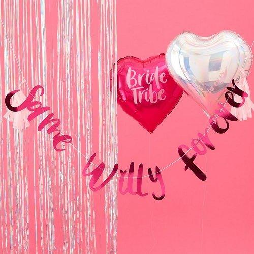 vrijgezellenfeest-decoratie-slinger-same-willy-forever-bride-tribe (3)